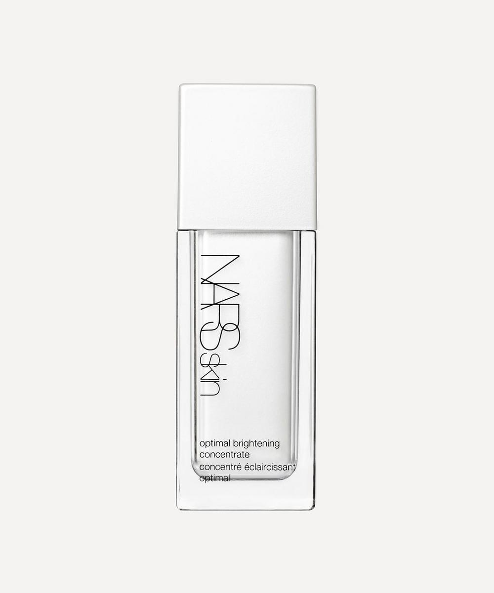 Nars - Optimel Brightening Concentrate