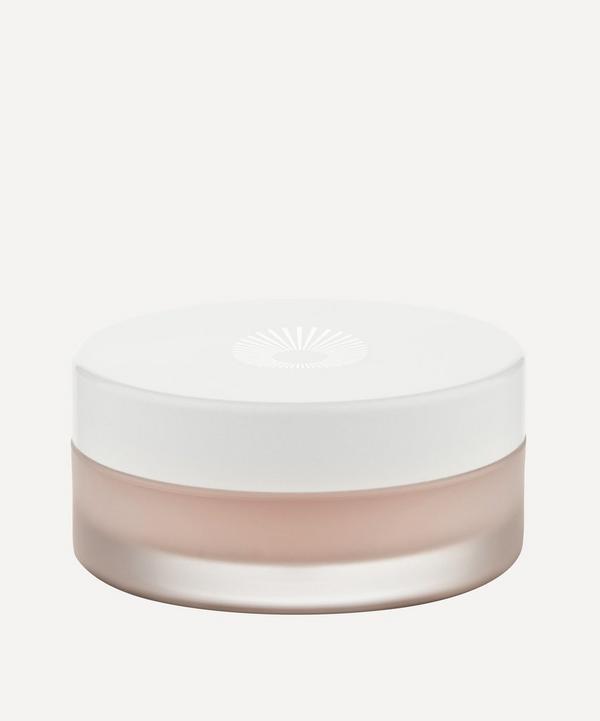 Omorovicza - Perfecting Lip Balm 10ml