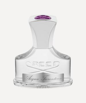 Acqua Fiorentina Eau de Parfum 30ml