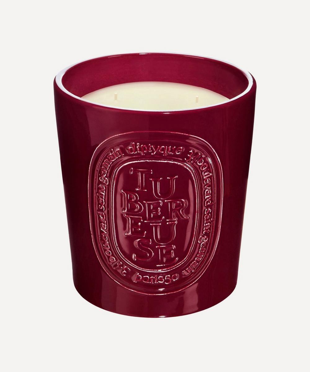Diptyque -  Large Tubéreuse Candle 1500g
