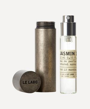 Jasmin 17 Eau de Parfum Travel Tube 10ml