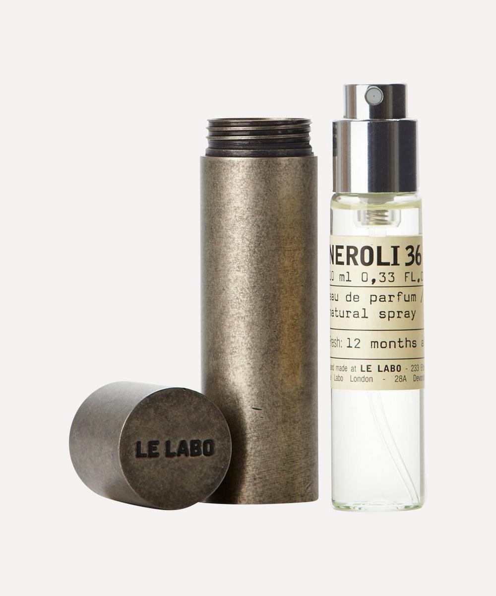 Le Labo - Neroli 36 Eau de Parfum Travel Tube 10ml