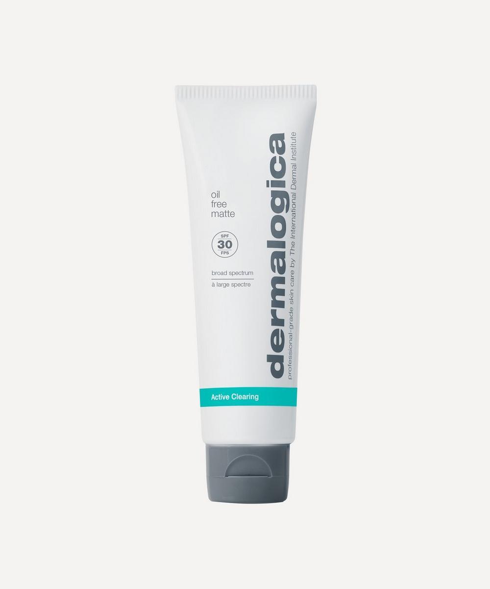 Dermalogica - Oil Free Matte SPF30 50ml