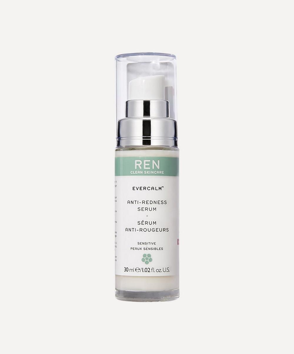 REN Clean Skincare - Evercalm™ Anti-Redness Serum 30ml