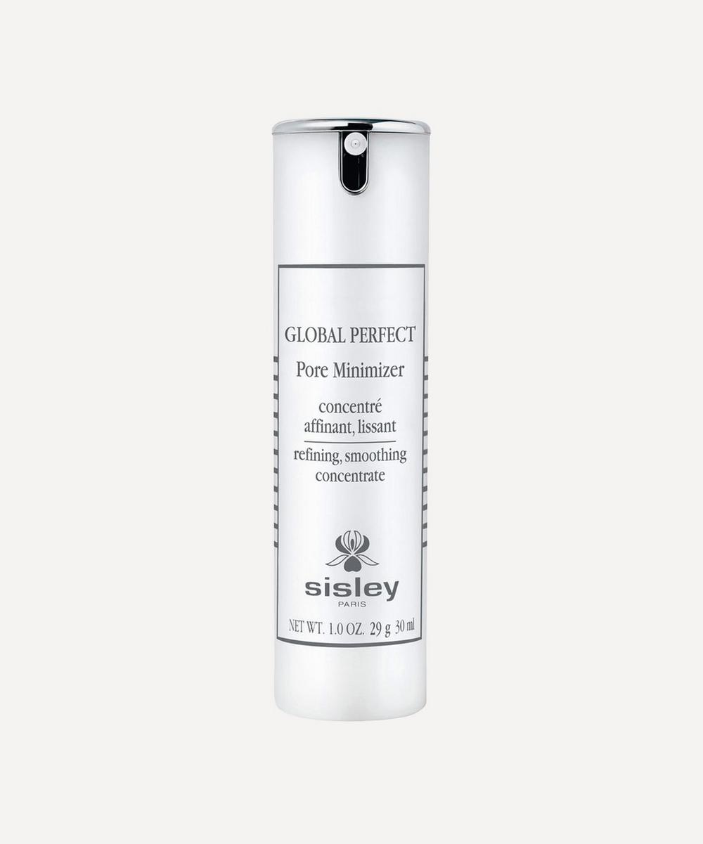 Sisley Paris - Global Perfect Pore Minimiser 30ml