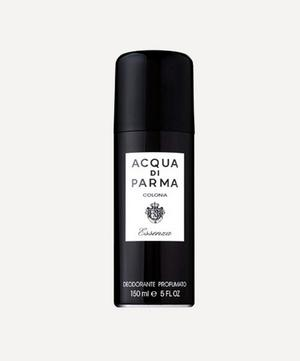 Colonia Essenza Deodorant Spray 150ml