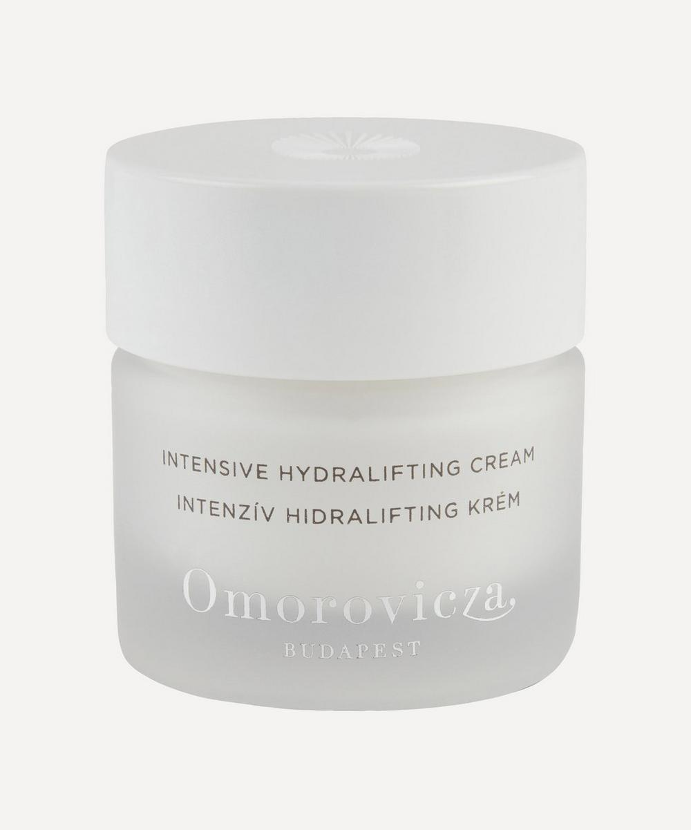Omorovicza - Intensive Hydra-Lifting Cream 50ml image number 0