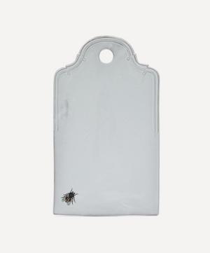 Fly Cutting Board