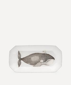 Whale Platter