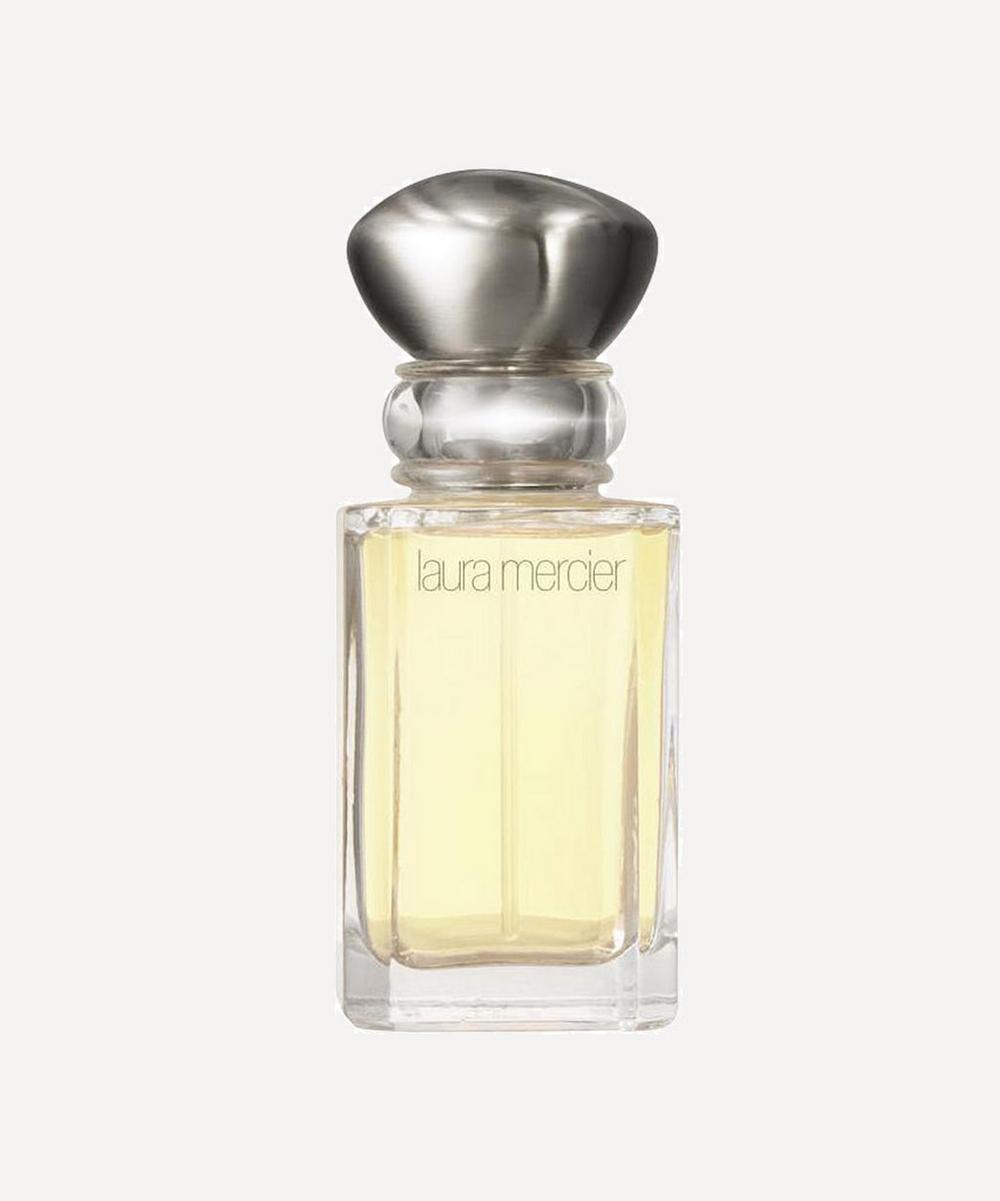 Laura Mercier - Lumière d'Ambre Eau de Parfum 50ml