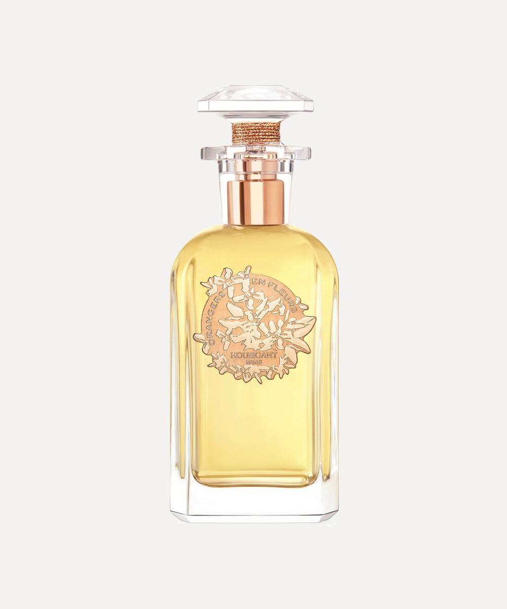 Houbigant - Orangers en Fleurs Extrait de Parfum 100ml