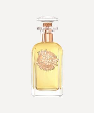Orangers en Fleurs Extrait de Parfum 100ml