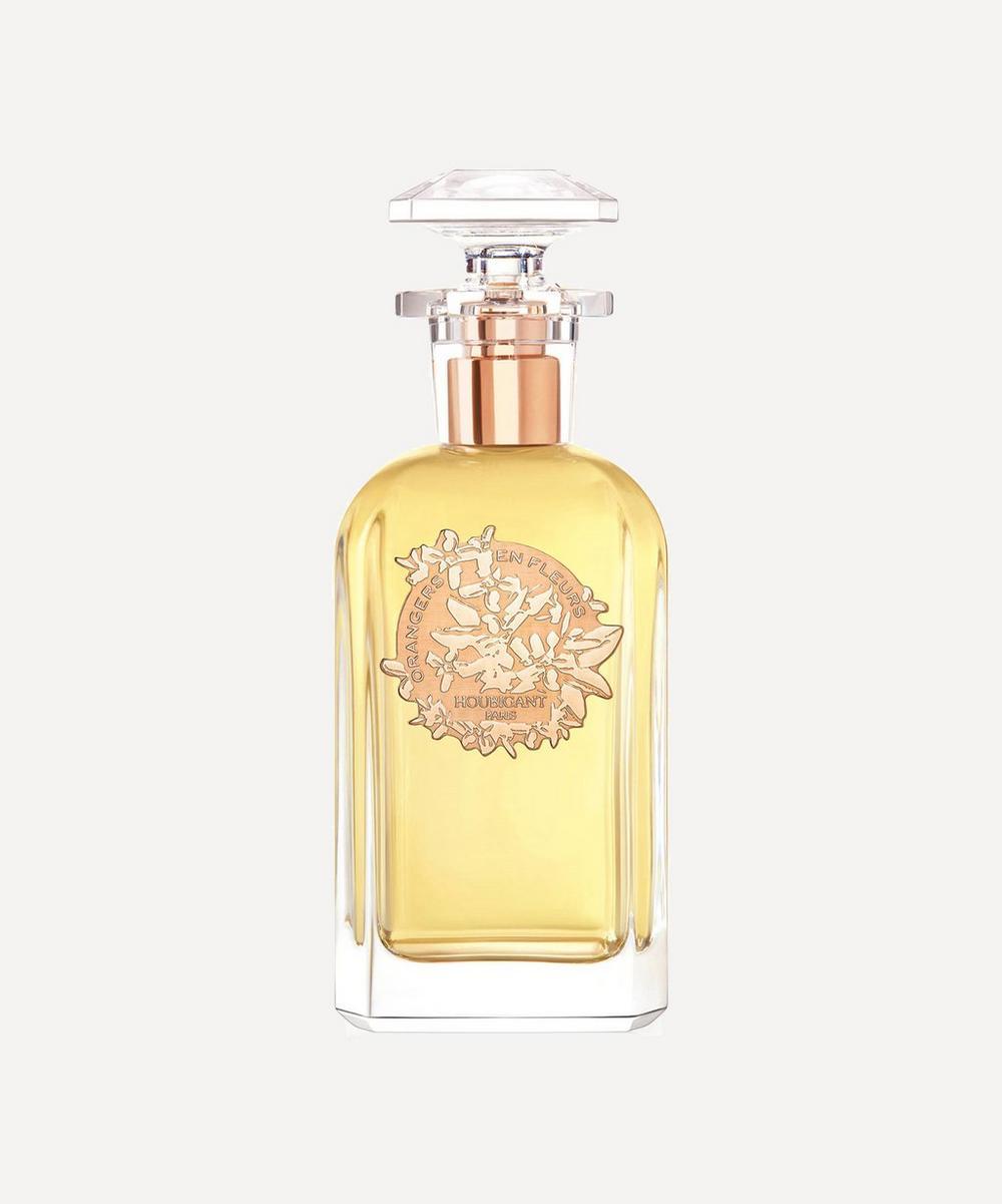 Houbigant - Orangers en Fleurs Eau de Parfum 100ml