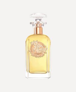 Orangers en Fleurs Eau de Parfum 100ml