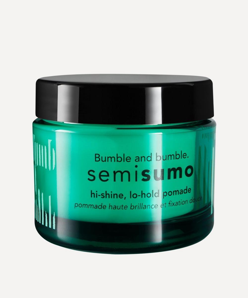 Bumble and Bumble - Semisumo 50ml