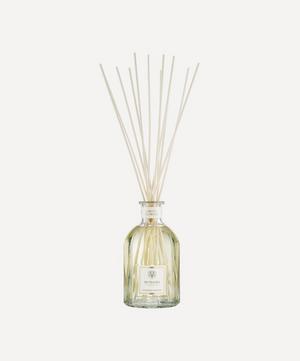 Green Flowers Fragrance Diffuser 250ml