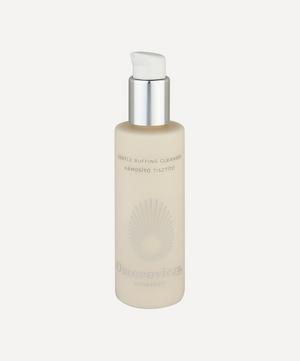 Gentle Buffing Cleanser 150ml