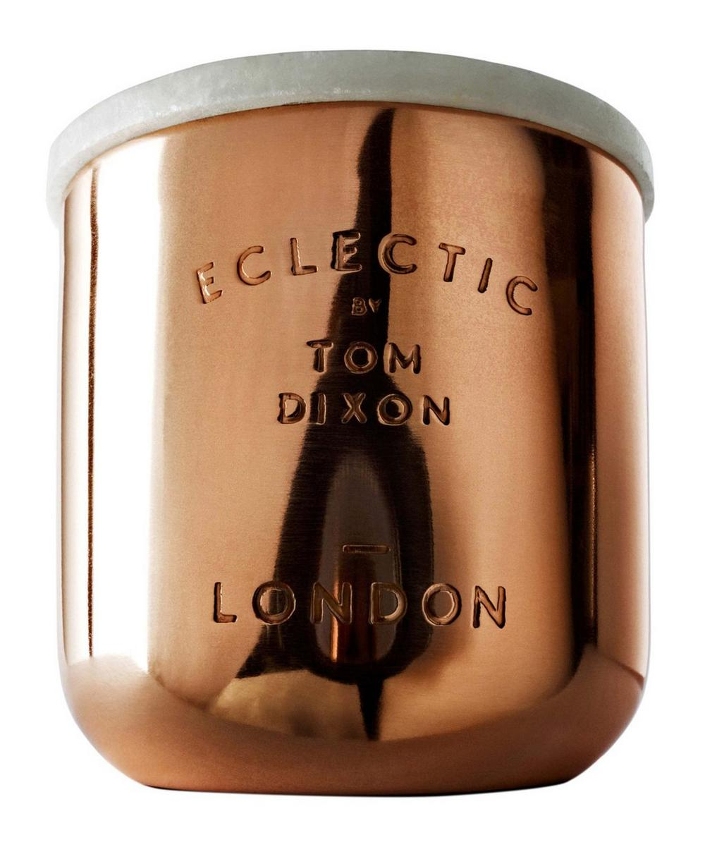 Tom Dixon - Eclectic London Scented Candle 260g