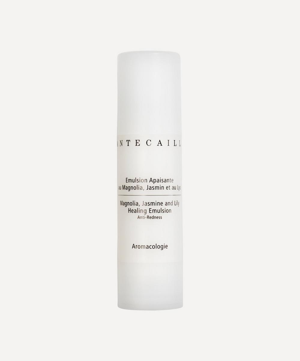 Chantecaille - Magnolia Jasmine and Lily Healing Emulsion