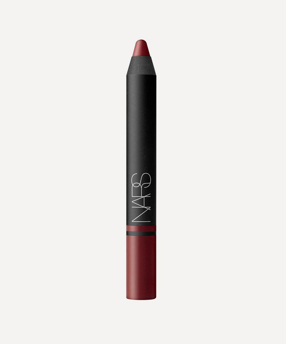 Nars - Satin Lip Pencil