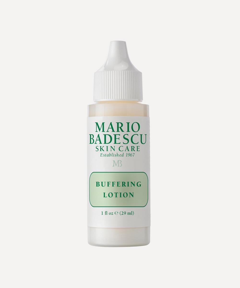 Mario Badescu - Buffering Lotion 29ml
