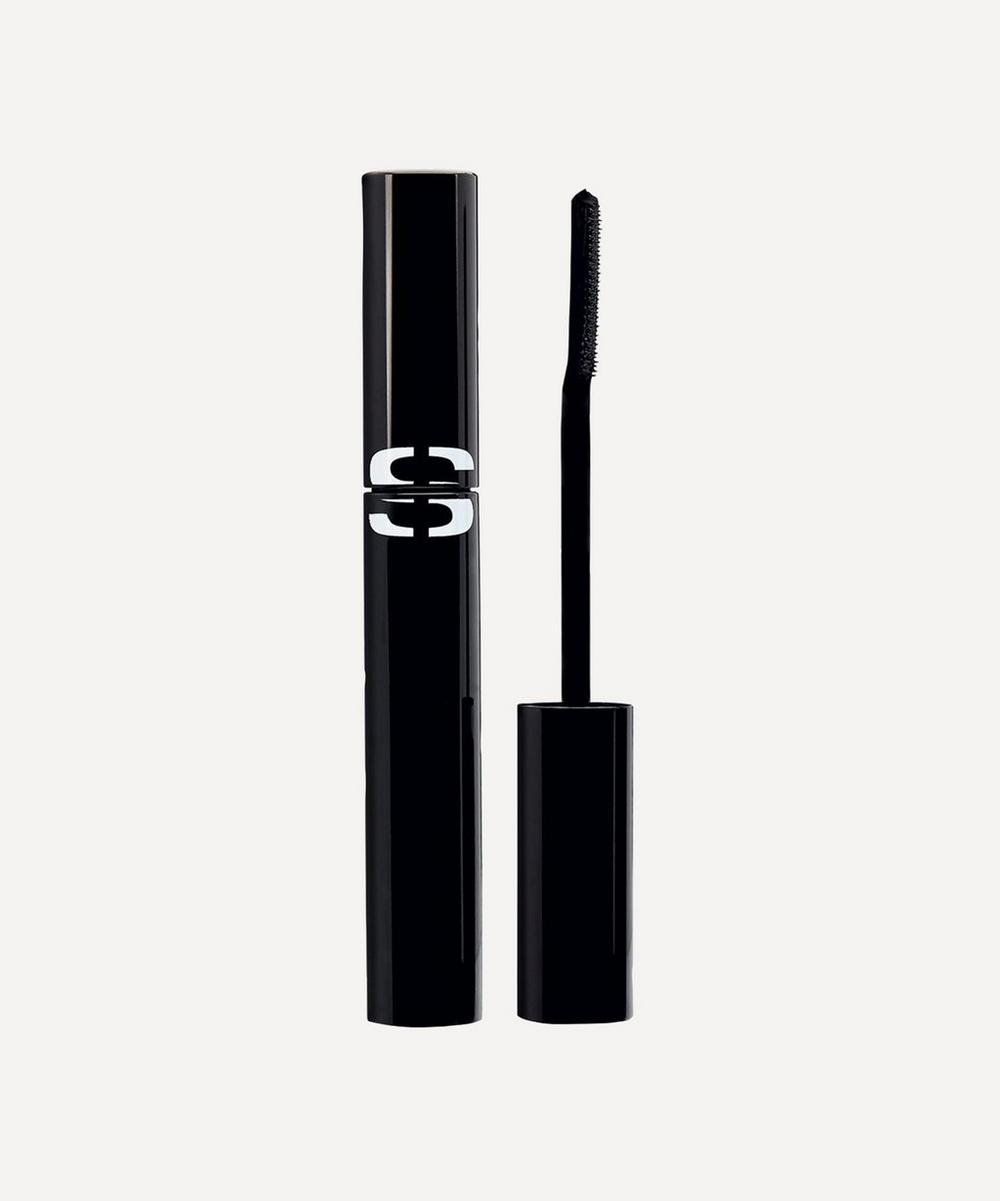 Sisley Paris - Mascara So Intense