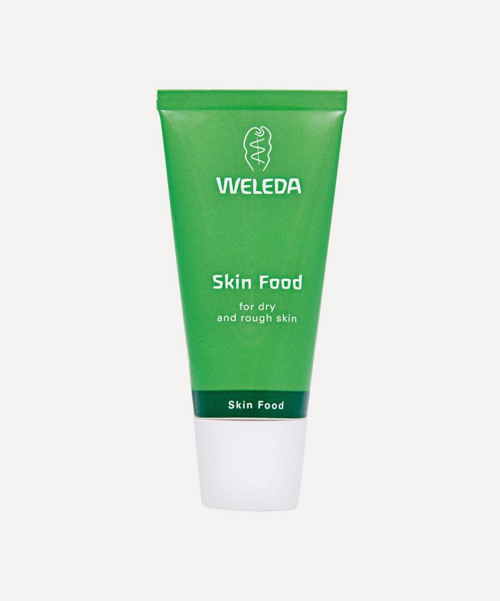 Weleda - Skin Food 75ml