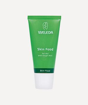 Skin Food 75ml