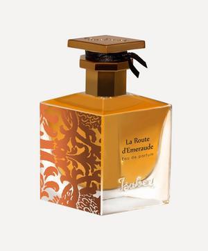 La Route d'Emeraude Eau de Parfum 50ml