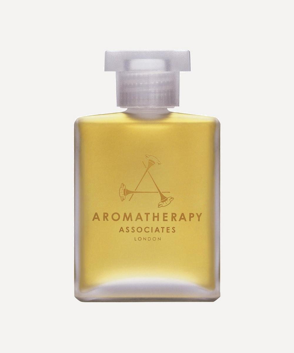 Aromatherapy Associates - Inner Strength Bath and Shower Oil