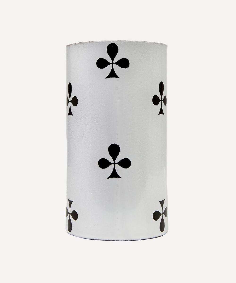Astier de Villatte - Clove Vase