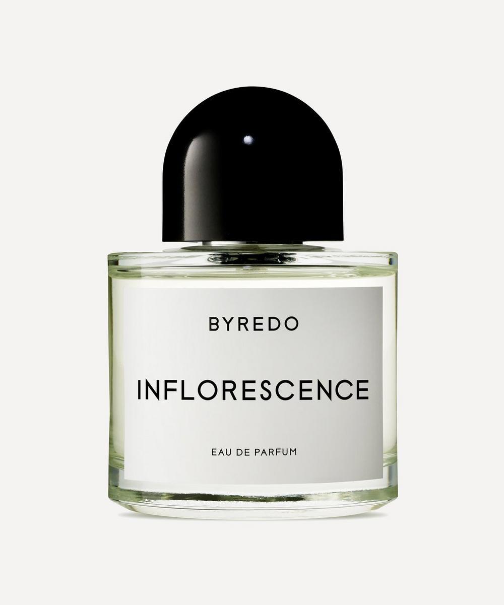 Byredo - Inflorescence Eau de Parfum 100ml