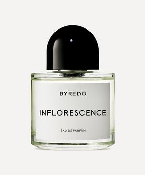 Inflorescence Eau de Parfum 100ml