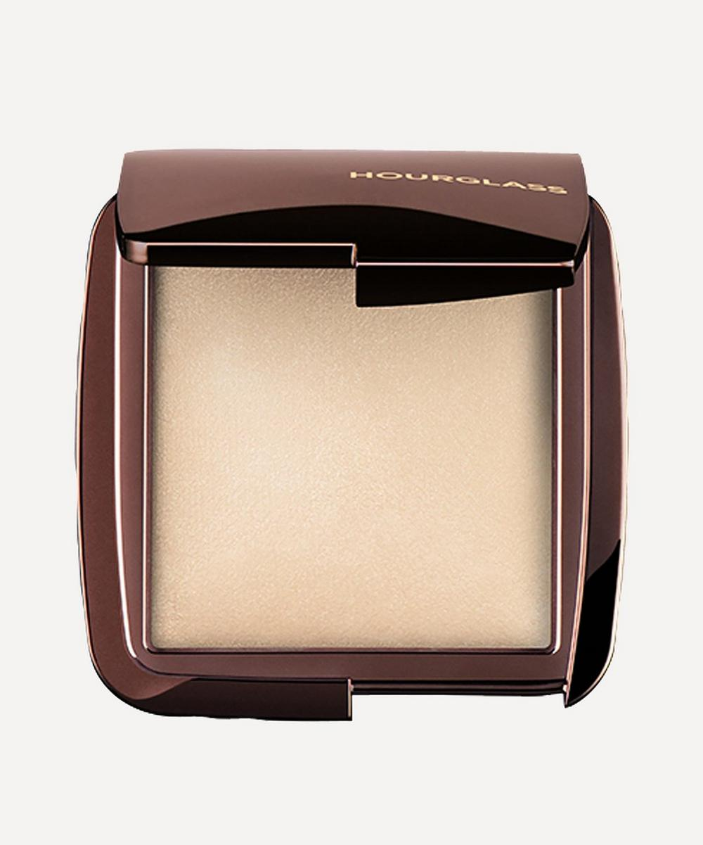 Hourglass - Ambient Lighting Powder