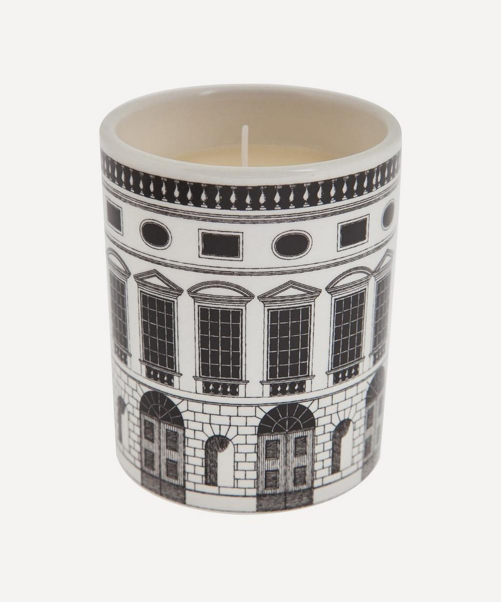 Fornasetti - Architettura Scented Candle 300g