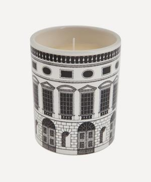 Architettura Scented Candle 300g