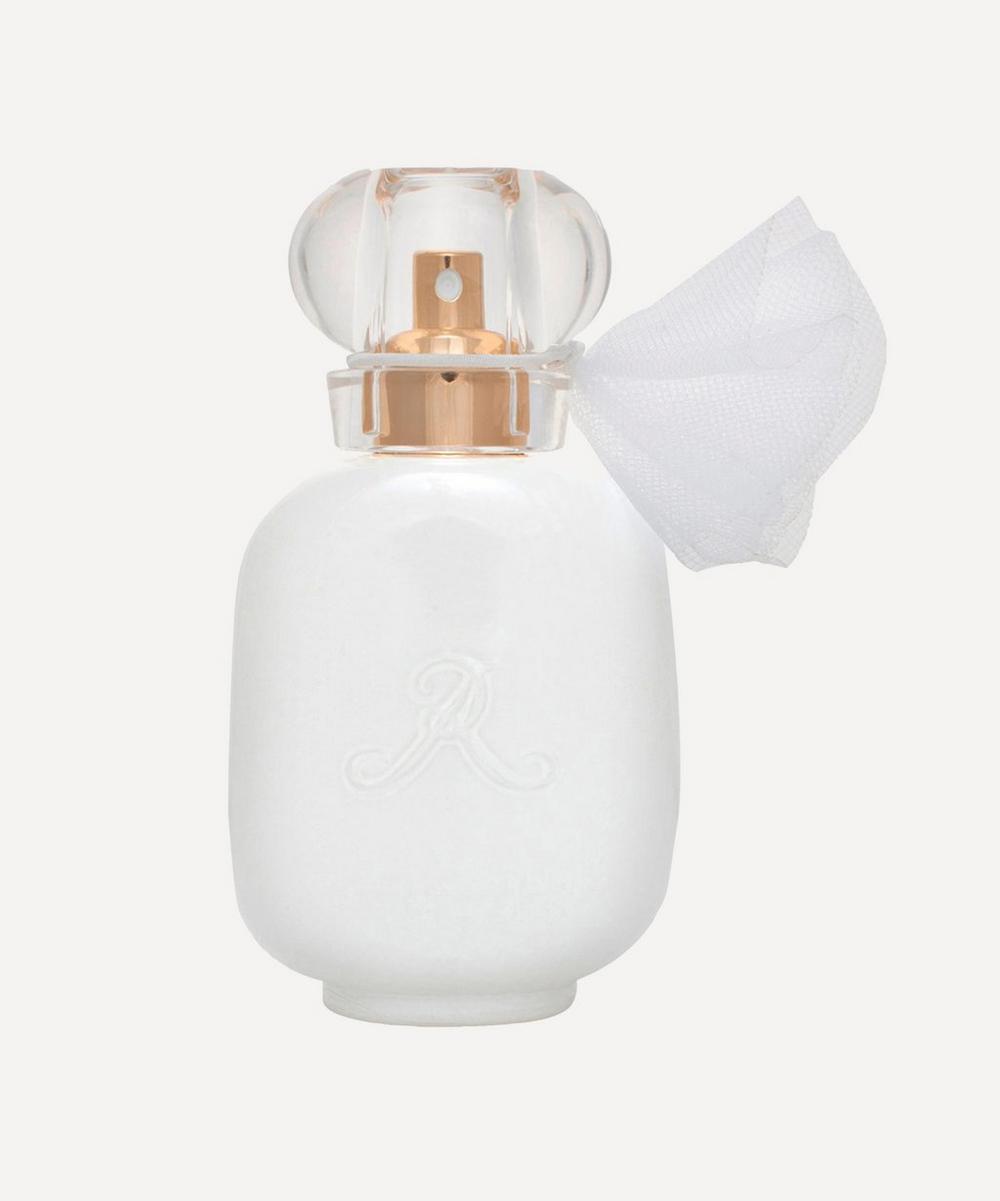 Les Parfums De Rosine - Vive la Mariée Eau de Parfum 100ml