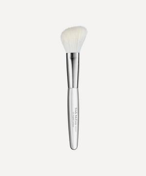 65 Angled Contour Brush