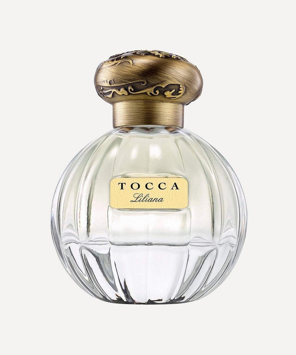 Tocca - Liliana Eau de Parfum 50ml