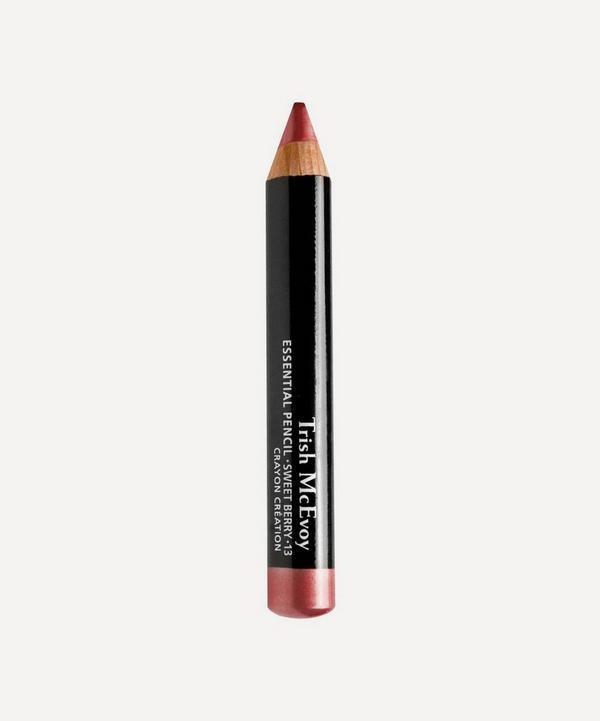 Trish McEvoy - Essential Pencil