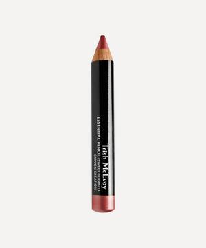 Essential Pencil