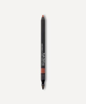 Long-Wear Lip Liner in Barely There