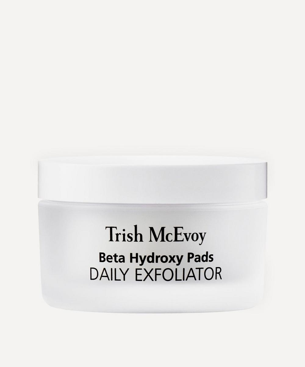 Trish McEvoy - Even Skin Beta Hydroxy Pads