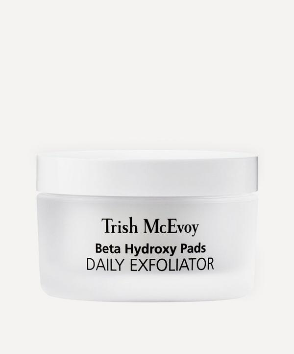 Trish McEvoy - Even Skin Beta Hydroxy Pads
