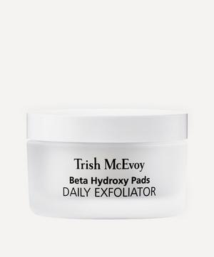 Even Skin Beta Hydroxy Pads
