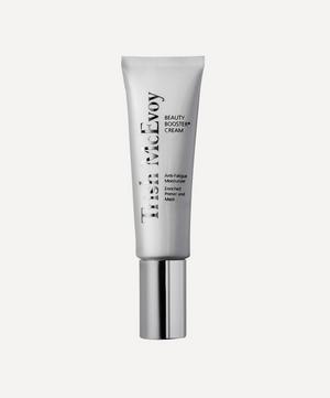 Beauty Booster Cream 55ml
