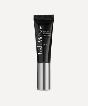 Beauty Booster Lip Balm SPF15