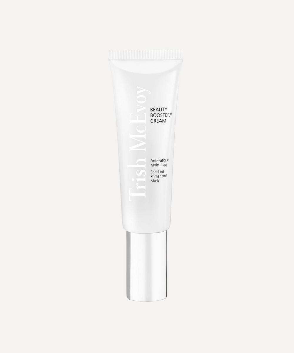 Trish McEvoy - Beauty Booster Anti-Fatigue Cream SPF 30 55ml