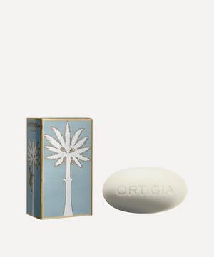 Florio Olive Oil Single Soap 40g