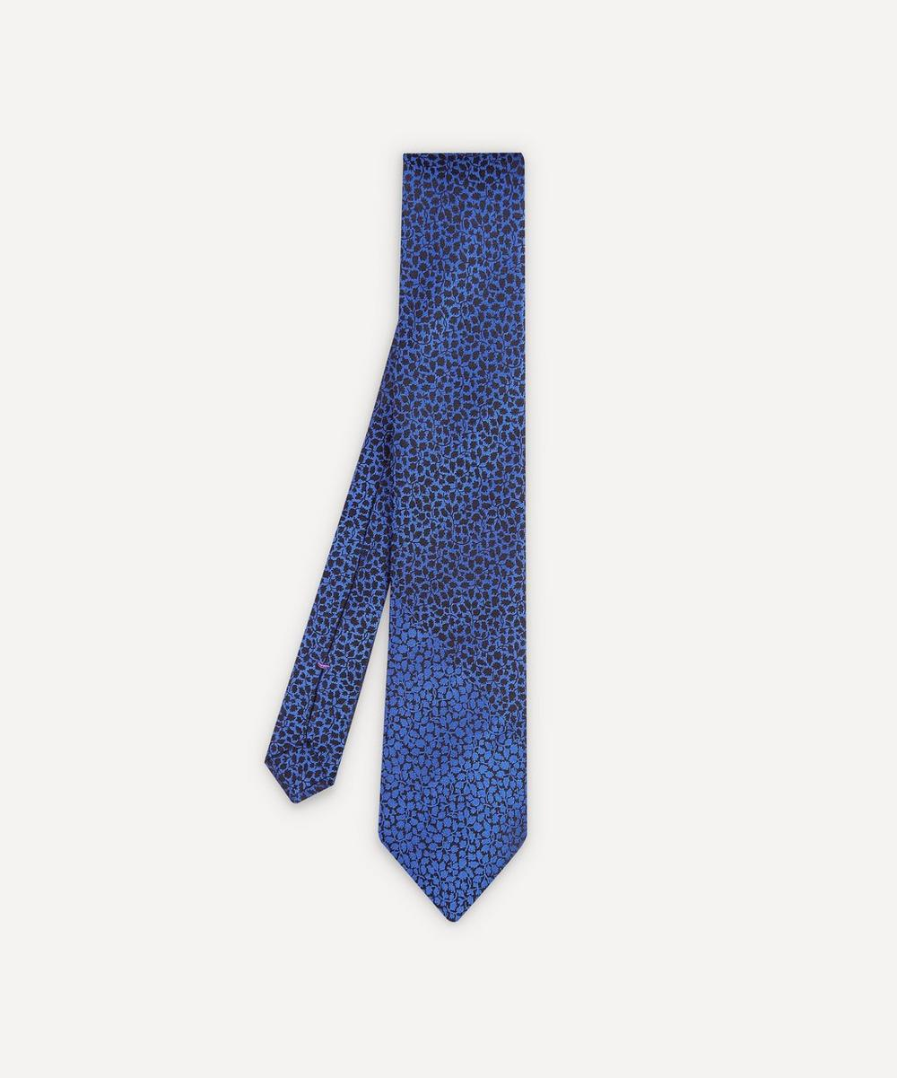 Liberty - Glenjade Silk Tie